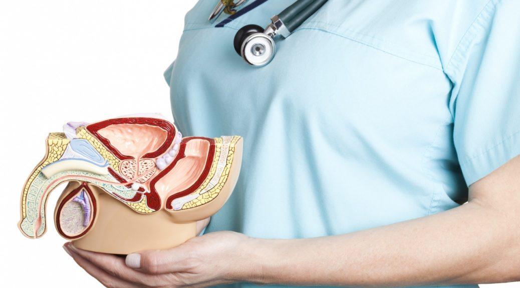 de ce erecție proastă dacă nu există prostatită